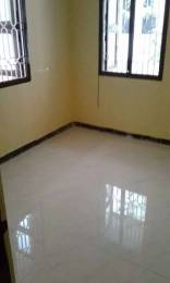 860 sqft, 2 bhk Apartment in Builder Sowbaranica Chitlapakkam, Chennai at Rs. 9000