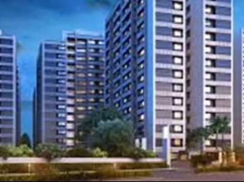 2943 sqft, 4 bhk Apartment in Addor Cloud 9 Ambavadi, Ahmedabad at Rs. 1.8300 Cr
