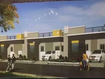 1350 sqft, 2 bhk Villa in Senthan Greenpark Beeramguda, Hyderabad at Rs. 48.0000 Lacs