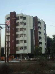 1665 sqft, 3 bhk Apartment in Builder JEzuba Tower Tejpur Gadbadi, Indore at Rs. 41.6250 Lacs