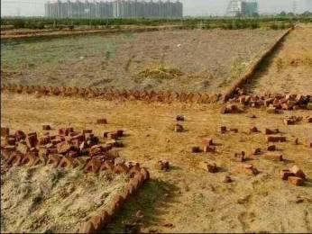900 sqft, Plot in Builder rcm green vatika city Kailash Colony, Delhi at Rs. 3.0000 Lacs