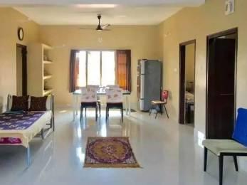 2400 sqft, 4 bhk Villa in Builder Project Patia, Bhubaneswar at Rs. 2.2000 Cr