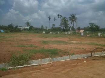1170 sqft, Plot in Builder Project Nacharam, Hyderabad at Rs. 40.0000 Lacs