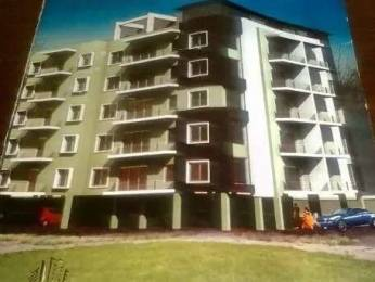 1223 sqft, 2 bhk Apartment in Builder Project AIIMS Road, Bhubaneswar at Rs. 46.0000 Lacs