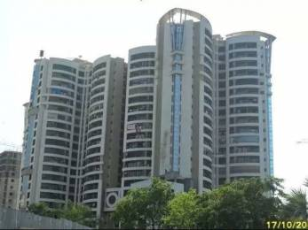 1260 sqft, 2 bhk Apartment in RNA Royale Park Kandivali West, Mumbai at Rs. 45000