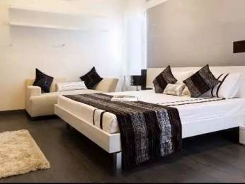 2800 sqft, 3 bhk Apartment in Builder Project Zirakpur Road, Chandigarh at Rs. 17000