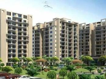 2115 sqft, 4 bhk Apartment in Builder Project Zirakpur punjab, Chandigarh at Rs. 20000