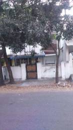 1000 sqft, 2 bhk IndependentHouse in Builder Project Besant Nagar, Chennai at Rs. 1.2000 Cr