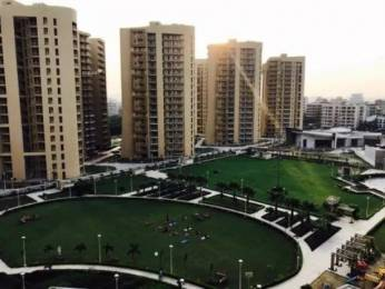2150 sqft, 3 bhk Apartment in Builder Project Sector 20 Panchkula, Chandigarh at Rs. 1.2300 Cr