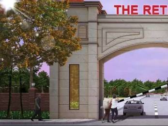 2250 sqft, Plot in TDI The Retreat Sector 89, Faridabad at Rs. 76.0000 Lacs