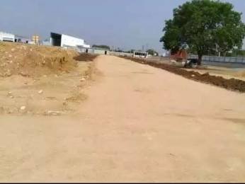 2700 sqft, Plot in Builder Project Patancheru, Hyderabad at Rs. 48.0000 Lacs