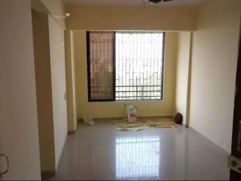 850 sqft, 2 bhk Apartment in Builder Gokuldham Society Roadpali, Mumbai at Rs. 55.0000 Lacs