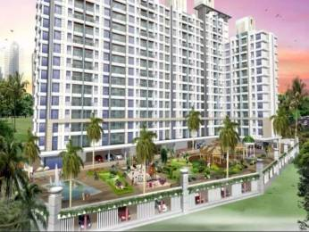 980 sqft, 2 bhk Apartment in Reputed Horizon Heights Thane West, Mumbai at Rs. 90.0000 Lacs