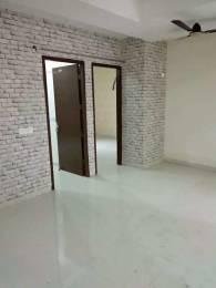 1560 sqft, 2 bhk Apartment in Maya Maya Garden Phase II VIP Rd, Zirakpur at Rs. 12500