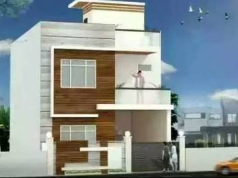 1431 sqft, 2 bhk IndependentHouse in Builder Project Shaheed Path, Lucknow at Rs. 47.0000 Lacs