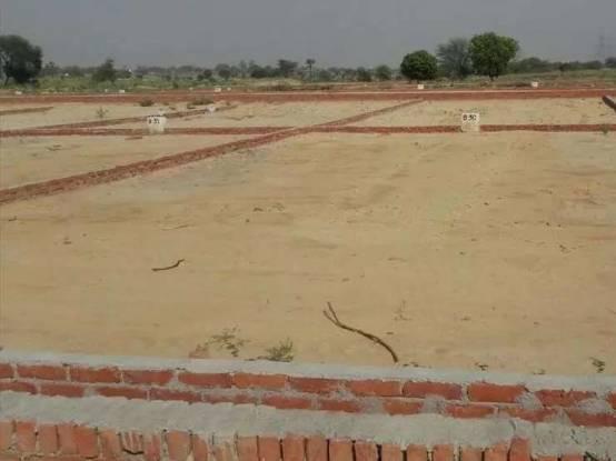 1800 sqft, Plot in Builder mountain heaVEN Robertsganj Road, Mirzapur at Rs. 6.3180 Lacs