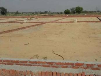2450 sqft, Plot in Builder maunt maunt heaven Robertsganj Road, Mirzapur at Rs. 8.5750 Lacs