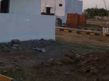 1200 sqft, Plot in Builder sevvapet Railway station 1km Avadi, Chennai at Rs. 7.1880 Lacs