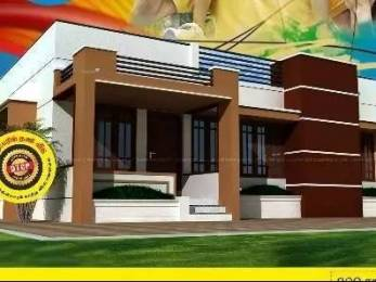 800 sqft, 1 bhk IndependentHouse in Builder Project Malumichampatty, Coimbatore at Rs. 9.0000 Lacs