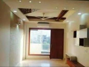 1000 sqft, 2 bhk Apartment in Builder Project Medical Colony, Nagpur at Rs. 13000