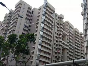 1175 sqft, 2 bhk Apartment in Builder Gaur City Sector 4Noida Gaur City Road, Noida at Rs. 34.6625 Lacs