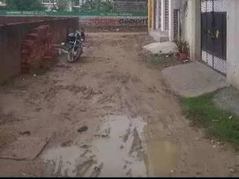 12240 sqft, Plot in Builder Project Sarnath Road, Varanasi at Rs. 20.0000 Lacs
