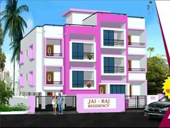 800 sqft, 2 bhk Apartment in Builder Project Beed Bypass Road, Aurangabad at Rs. 37.0000 Lacs