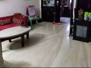 1500 sqft, 3 bhk Apartment in Builder New manglapuri New Manglapuri, Delhi at Rs. 32000