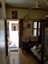 1580 sqft, 4 bhk Villa in BR Saideep Nagar Harni, Vadodara at Rs. 70.0000 Lacs