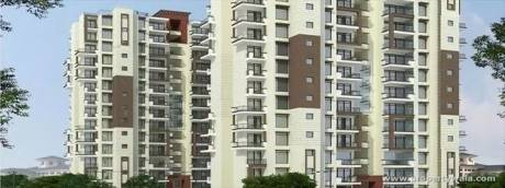 1095 sqft, 2 bhk Apartment in Hero Hero Homes Sector 88 Mohali, Mohali at Rs. 47.0000 Lacs