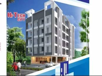 1466 sqft, 3 bhk Apartment in Builder HI TECH CITY mahuabagh, Patna at Rs. 35.0000 Lacs