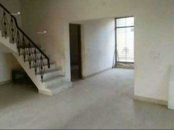 1500 sqft, 3 bhk IndependentHouse in Builder Project Sector 70, Mohali at Rs. 17000