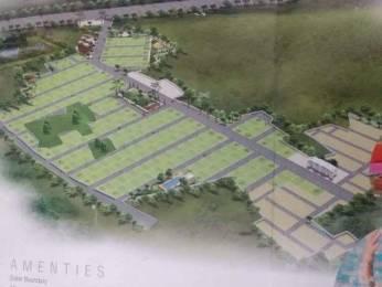 1500 sqft, Plot in Builder Wallfort Valley Abhanpur, Raipur at Rs. 9.7500 Lacs