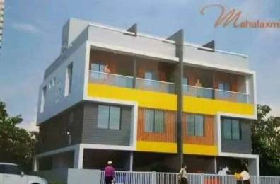 1750 sqft, 3 bhk IndependentHouse in Builder AASHIRVAD BUILDERS Mahalaxmi Nagar, Nashik at Rs. 48.0000 Lacs