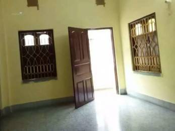 850 sqft, 2 bhk Apartment in Joy Baba Lokenath Construction JK Garden Dum Dum, Kolkata at Rs. 7000