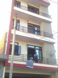 810 sqft, 2 bhk Apartment in Builder kamal apartment Pratap Nagar, Jaipur at Rs. 10000
