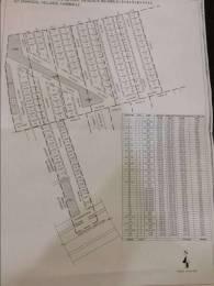 1200 sqft, Plot in Builder Project Navanagar, Hubli Dharwad at Rs. 9.2500 Lacs