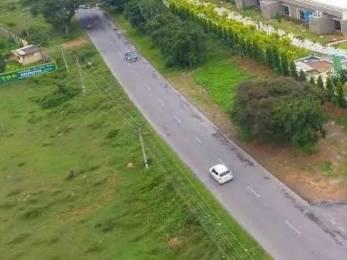 2230 sqft, Plot in AVS De Flora Hosur, Bangalore at Rs. 16.7250 Lacs