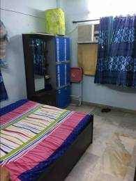 525 sqft, 1 bhk Apartment in Builder Arihant vila Dhobhi Ali Charai, Mumbai at Rs. 55.0000 Lacs