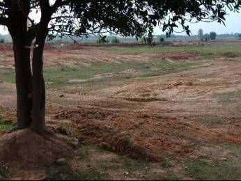 2160 sqft, Plot in Builder sidhartha Greens BIT Mesra Road, Ranchi at Rs. 17.3600 Lacs