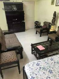 650 sqft, 1 bhk Apartment in Builder Gomant Kutir Dahisar East, Mumbai at Rs. 82.0000 Lacs