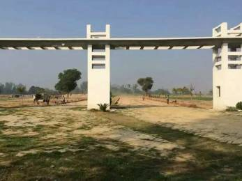 1000 sqft, Plot in Builder shinecity infra pvt ltd company project name kashiyana rajatalab Raja Talab Jayapur Jakkhini Road, Varanasi at Rs. 10.0000 Lacs