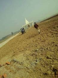 1000 sqft, Plot in Builder Project Raebareli Road, Lucknow at Rs. 4.5000 Lacs