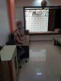 580 sqft, 1 bhk Apartment in Builder Project khopat, Mumbai at Rs. 82.0000 Lacs