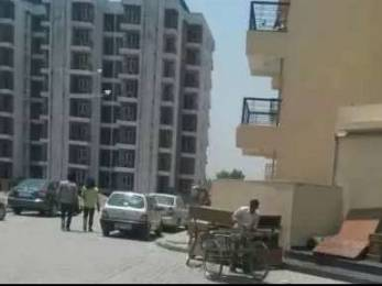 1210 sqft, 3 bhk Apartment in Builder Jura country Jwalapur, Haridwar at Rs. 44.0001 Lacs