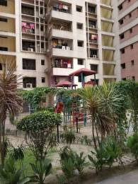 1700 sqft, 3 bhk Apartment in Ekta Developers Floral Tangra, Kolkata at Rs. 1.0500 Cr