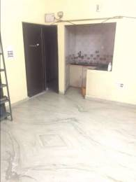 500 sqft, 1 bhk Apartment in Builder Project Pitampura, Delhi at Rs. 7000