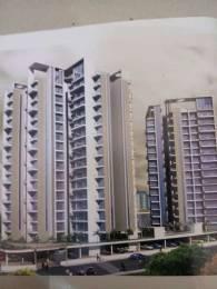 690 sqft, 1 bhk Apartment in Akshar Valencia Kalamboli, Mumbai at Rs. 50.0000 Lacs