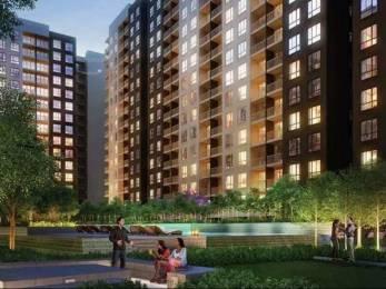 1115 sqft, 3 bhk Apartment in PS The 102 Joka, Kolkata at Rs. 36.2395 Lacs