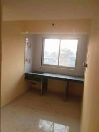 560 sqft, 1 bhk Apartment in Balaji Evergreen Residency Wing A B D E Badlapur West, Mumbai at Rs. 17.0200 Lacs